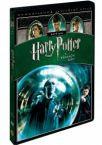 Harry Potter a Fénixùv øád DVD FILM
